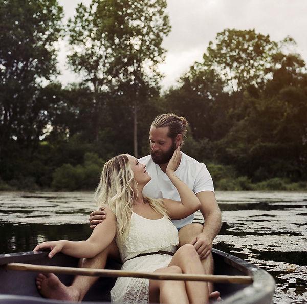 Film Wedding Photography Ashley Vandervelde Photography.jpg