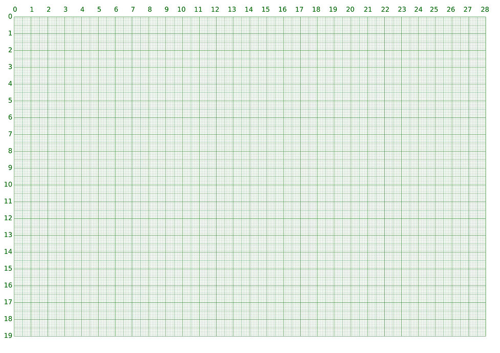 graph-paper-in-mm-size-a4.jpg