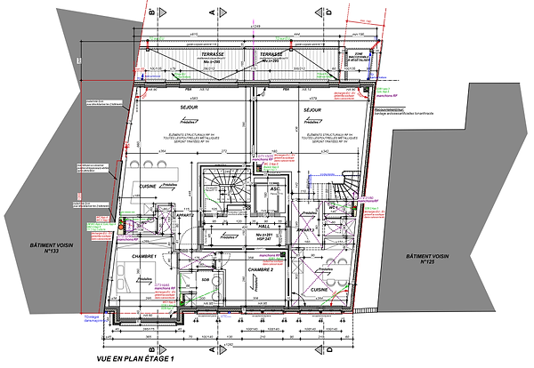 plan 1er etage.png