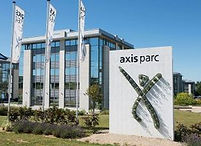 Parc Axis