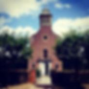Eglise de dion valmont