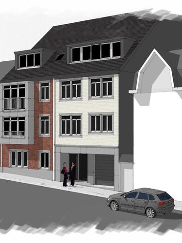 plan facade 2.jpg