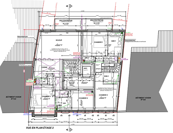 plan duplex.png