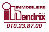 logo hendrix + tel.jpg