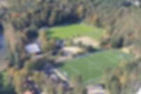 centre sportif de Chaumont Gistoux