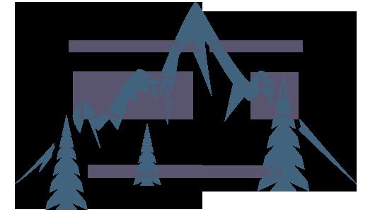 ホスピタリティ&コーチング 後藤岳 プロフェッショナル コーアクティブ・コーチ