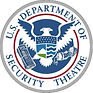 TSA-logo.jpg
