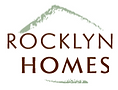 rocklyn-homes-SQlogo.png
