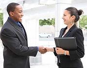 InterviewDiversity-business-job-black-en