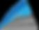 DICG Transparent Logo (COLOR)_edited.png