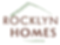 rocklyn-homes-SQlogo.png