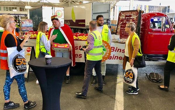 Mango King Brisbane Market 2019.jpg