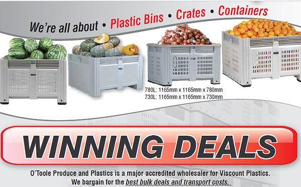 Winning Deals for website.JPG