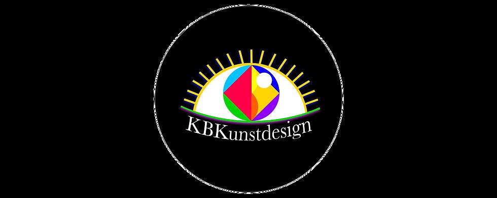 KBK_Header_Onlineshop.png
