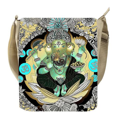 Ganesha-Tasche