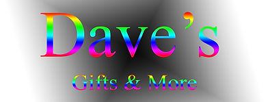 Dave's Gifts & MoreV3 FB Ad Banner.jpg