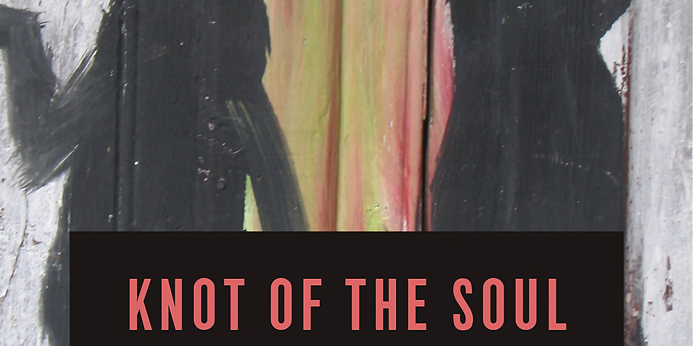 Knot of the Soul (Introduction + Part 1)