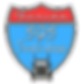 595-truckstop-logo.png
