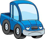 sad-cartoon-pickup-truck-illustration-lo
