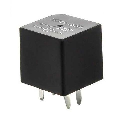 RELAY FRTLINER, Electrical