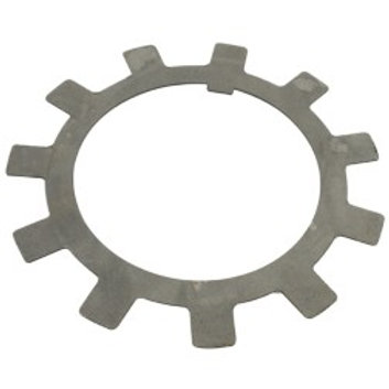 Washer/Spacer