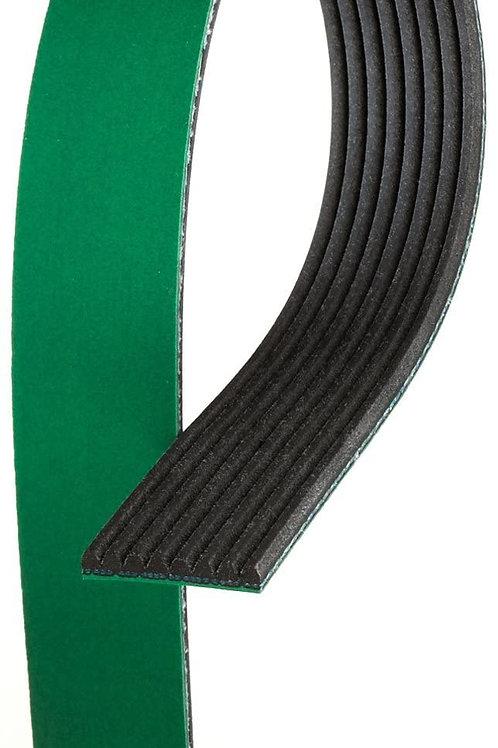 Serpentine, Belts, Belts