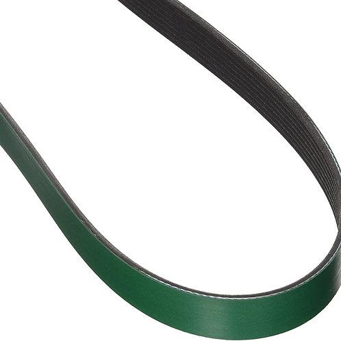 FANBELT, Belts, Belts