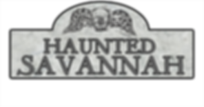 Walking Savannah Ghost Tours