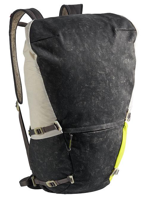 Vaude Green Core Backpack (S)