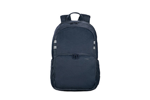 Tucano Phono Collection Backpack 15.6""