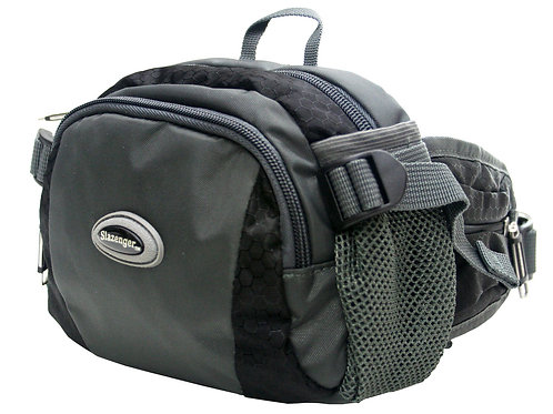 Slazenger Waist Bag (3351)