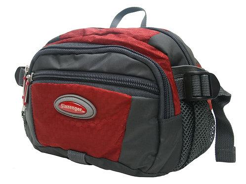 Slazenger Waist Bag (3350)
