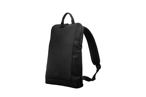 Tucano Flat Collection Backpack (M)
