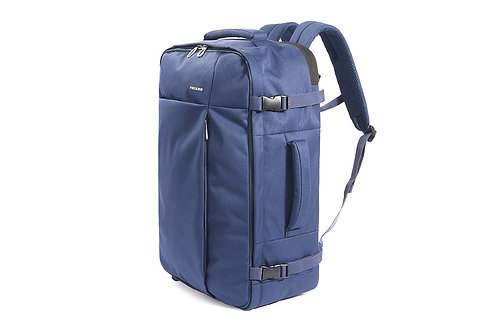 Tucano Tugo Collection Borse T/Bag (L)