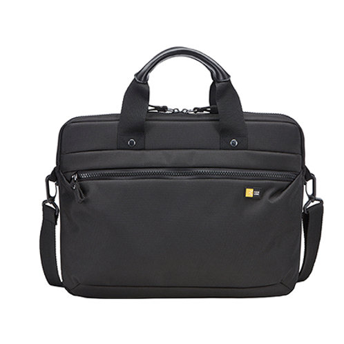 Case Logic Laptop Attache 13.3""