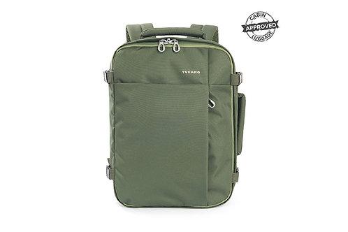 Tucano Tugo Collection Borse T/Bag (M)
