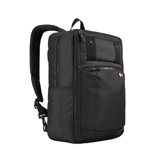 Case Logic Convertible Backpack