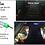 Thumbnail: Light Bar Starter Kit.  Add dimmer or more light bars later