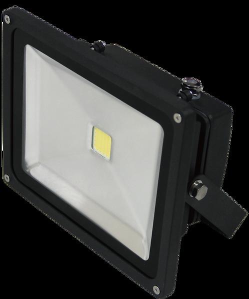 Refletor LED Floodlight - 10 w