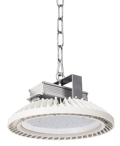 LED High Bay - 95 w