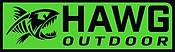 Hawg Outdoor Final_Sticker_7.5x3.75 - ou