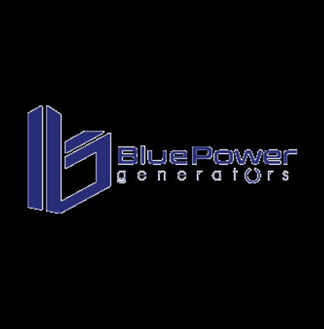 BluePower Logo.png