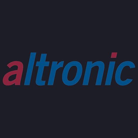 LOGO_altronic_4c.jpg