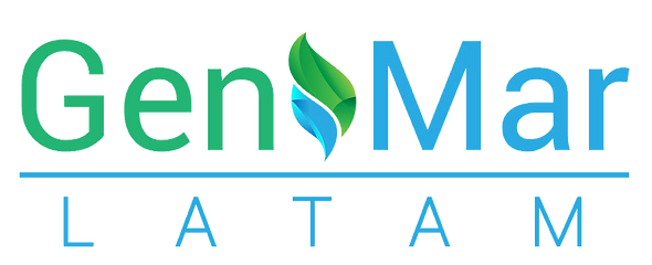 Logo Genmar .png