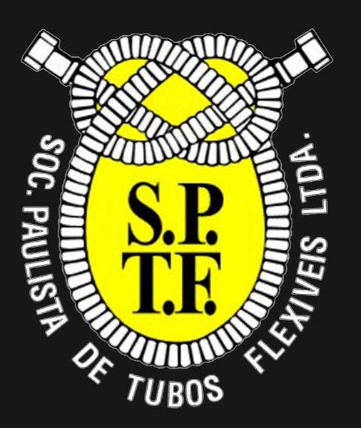 SPTF-Logo_edited.jpg