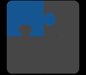 noun_jigsaw chart_2063517.png