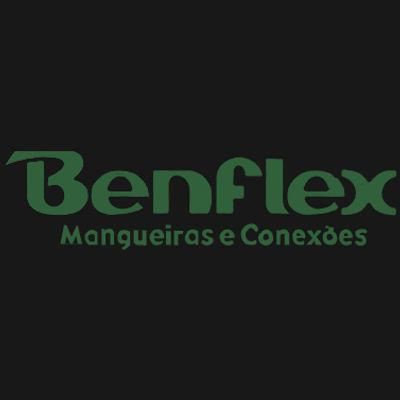 benflex.jpg