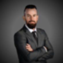 Business Headshot