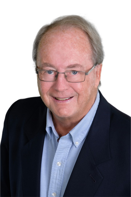 Surrey Mayor McCallum