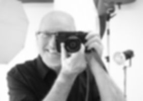 Robert Marlow photographer